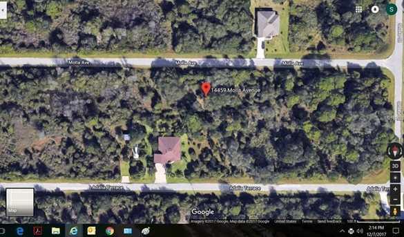 14459 Molla Avenue - Photo 2