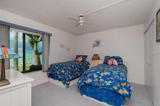 2950 N Beach Road #B413 - Photo 20