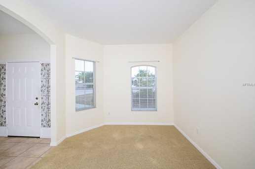 13236 Darnell Avenue - Photo 2