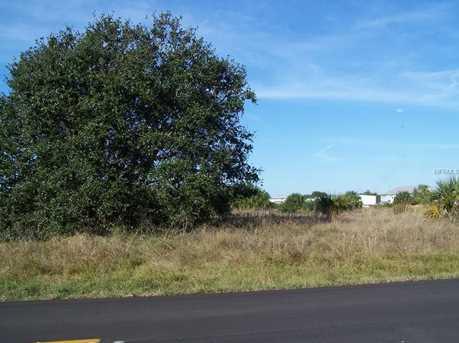 2509 Broadpoint Drive - Photo 1
