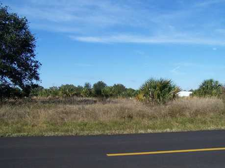 2509 Broadpoint Drive - Photo 2