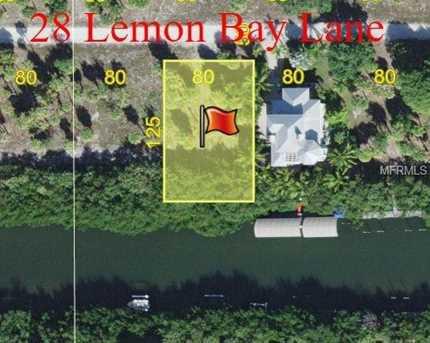 28 Lemon Bay Ln - Photo 2