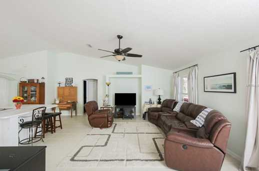 41 Pine Valley Ct - Photo 8