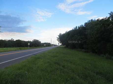 Us Highway 98 Lot 3370 - Photo 1