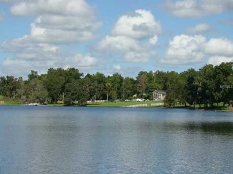 Lot #3 Meadow Bluff View - Photo 6