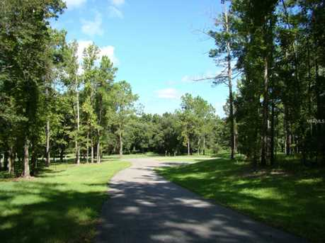 Lot #3 Meadow Bluff View - Photo 2