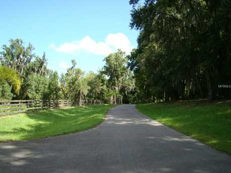 Lot #3 Meadow Bluff View - Photo 8