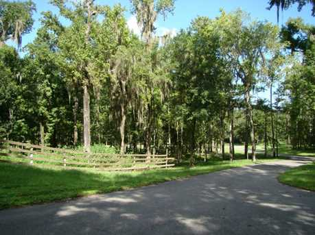 Lot #3 Meadow Bluff View - Photo 10