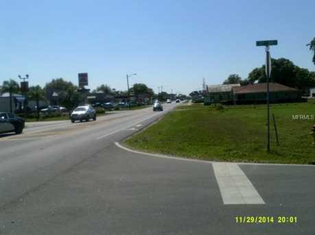 Gall Boulevard - Photo 2