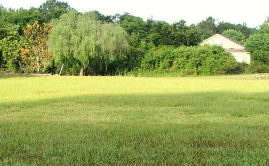 Lot 8 Wedgefield Drive - Photo 6