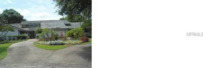 5017 Pinelake Road - Photo 18