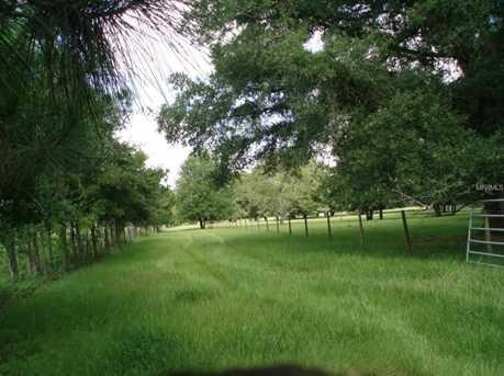 9339 Old Lakeland Highway - Photo 12
