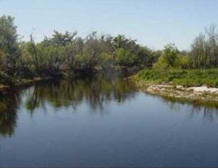 5359 Nw Hidden Lake Circle - Photo 2
