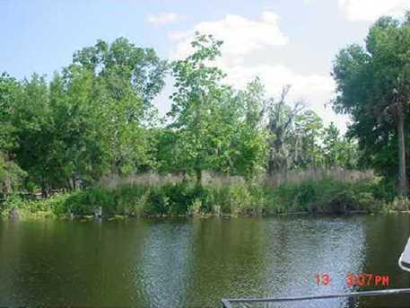 1564 Riveredge Court - Photo 6