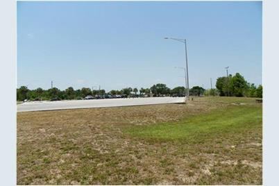 1515 US Highway 441 - Photo 1