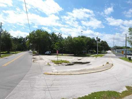 N Sunshine Ave. (506 N. 3rd St.) - Photo 12