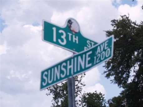 N Sunshine Ave. (506 N. 3rd St.) - Photo 10