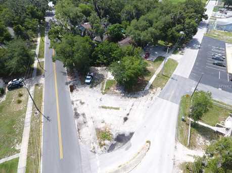 N Sunshine Ave. (506 N. 3rd St.) - Photo 1