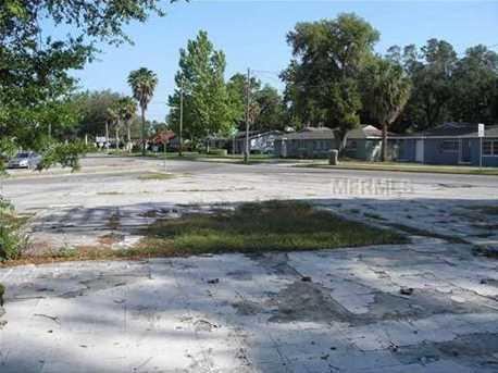 N Sunshine Ave. (506 N. 3rd St.) - Photo 6