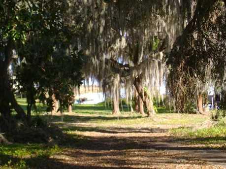 5235 W Lake Butler Road - Photo 2