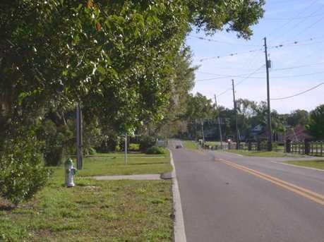 5235 W Lake Butler Road - Photo 6