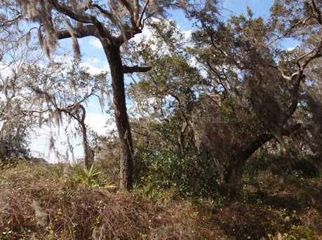 Marsh View Ct - Photo 20