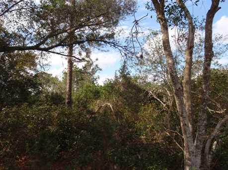 Marsh View Ct - Photo 2