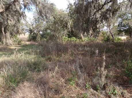 Marsh View Ct - Photo 18