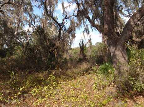 Marsh View Ct - Photo 22