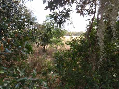 Marsh View Ct - Photo 4