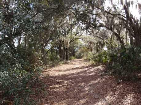 Marsh View Ct - Photo 1