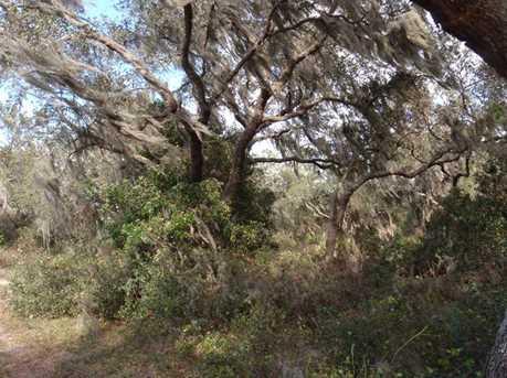 Marsh View Ct - Photo 16