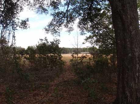 Marsh View Ct - Photo 10