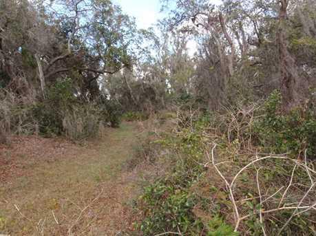 Marsh View Ct - Photo 14