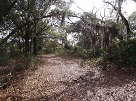 Marsh View Ct - Photo 8