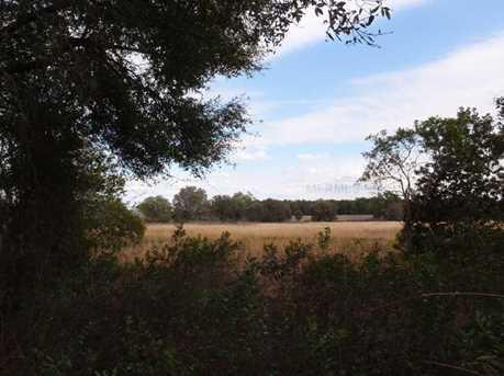 Marsh View Ct - Photo 12