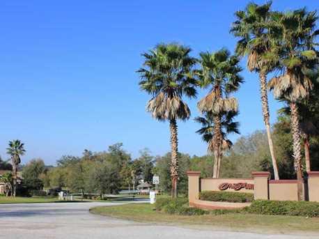 Oak Pointe Drive - Photo 2