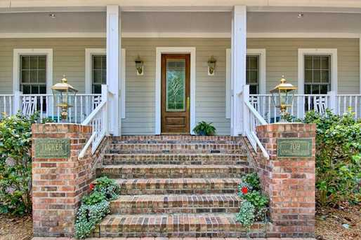 709  Newell Hill Rd - Photo 2