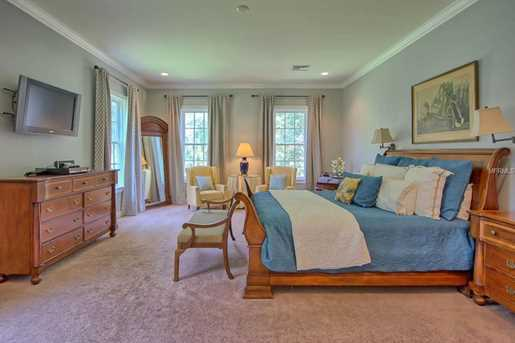 709  Newell Hill Rd - Photo 14