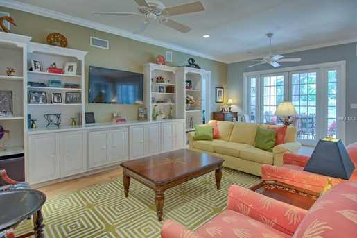 709  Newell Hill Rd - Photo 12