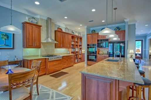 709  Newell Hill Rd - Photo 8