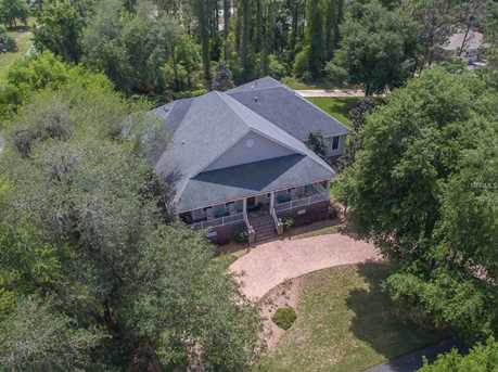 709  Newell Hill Rd - Photo 24