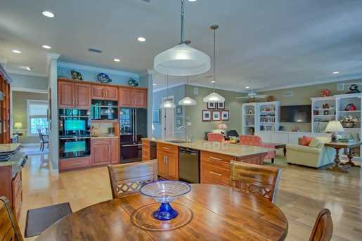 709  Newell Hill Rd - Photo 10