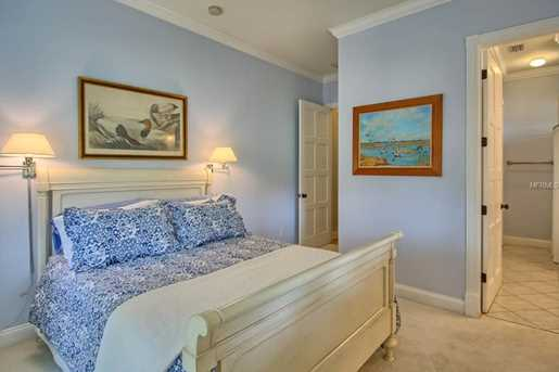 709  Newell Hill Rd - Photo 18