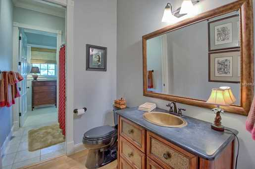 709  Newell Hill Rd - Photo 20