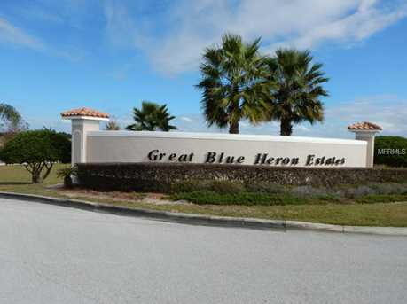 18227  Great Blue Heron Dr - Photo 1