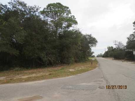Haines Creek Road - Photo 2