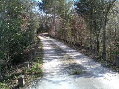 Skylark Lane - Photo 8