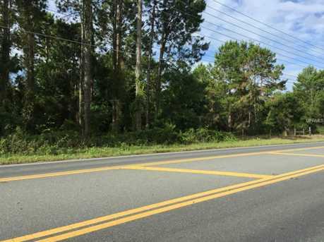 2901 Dead River Road - Photo 2