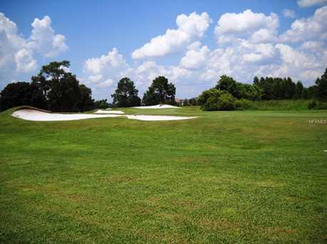 7  Island Club Dr - Photo 14